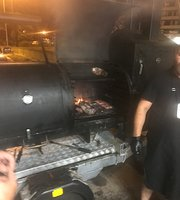 Griller Chef I-BBQ