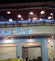 Cafe Blue Restaurant
