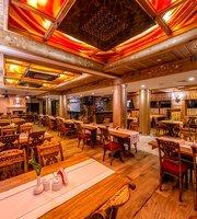 Restauracja Przy Kominq
