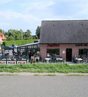 Cafe de Rust