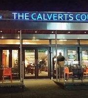 The Calverts Court