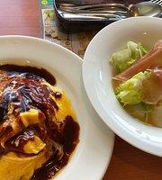 Denny's Chiba Asahi