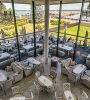 Fregat Restaurant
