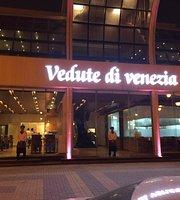 Vedute Di Venezia