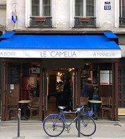 Le Camelia Saint-Antoine