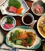 Okierabu Floral Hotel Restaurant