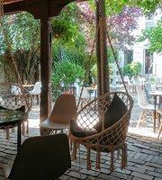 Barcydzieło Restaurant