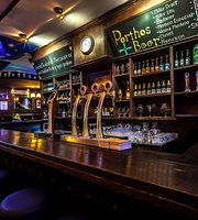 Porthos Steakhouse & Pub Santa Marta
