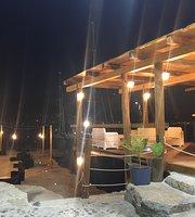 Bacan Ristorante Sul Mare