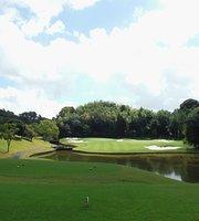 Katsuragi Golf Club