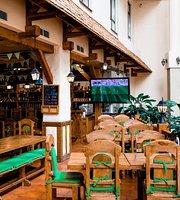 Bierstube Restaurant