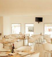 Fiesta Inn Monclova Restaurant