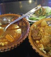 Restaurant Carthage II