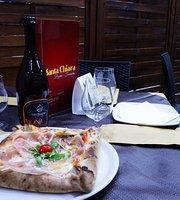 Pizzeria Santa Chiara