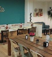 Ornella Café