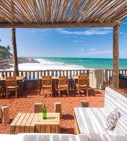 Blue Praia Bar
