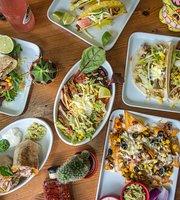 Don Tacos