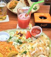 Taquitos – Cantina y Bar