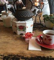 Cafe Libresso