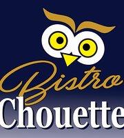 Bistro Chouette