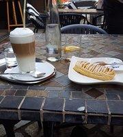 Cafe Fichtner