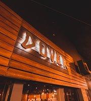 Dover Bar
