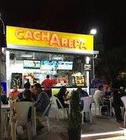 CachArepa