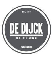 De Dijck