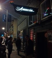Amnesia Bar
