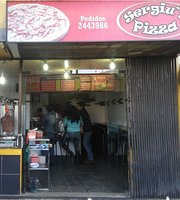 Sergius Pizza