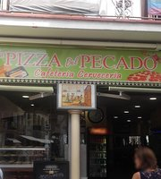Pizza del Pecado