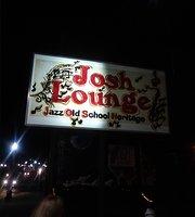 Josh Lounge