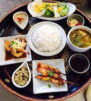 Cuisine Siem Reap