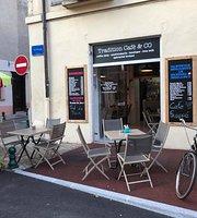 Tradition Café & Co