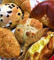 Fukuro Bread