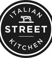 Italian Street Kitchen Neutral Bay