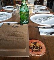 Gado Brazil Steakhouse