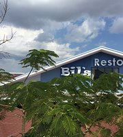 Bil's Resto