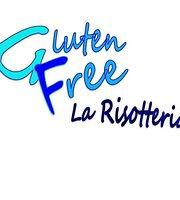 GF La Risotteria