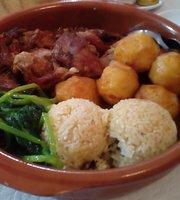 Restaurante Boa Esperanca