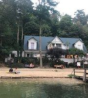 Ulis Fischhaus