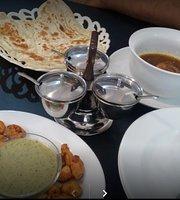 Indian Resto