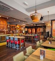 Brewhouse & Kitchen - Horsham