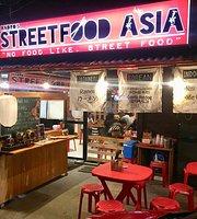 StreetFood Asia (Andro's)