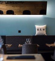 BLO restaurant