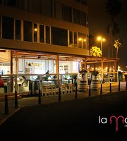 La Marea Food to Share