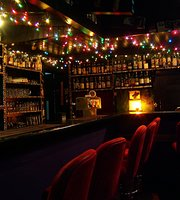 Dead End Rock and Blues Bar