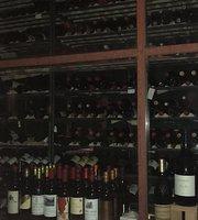 55° Wine and Dine