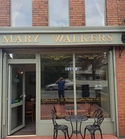 Mary Walkers Cafe