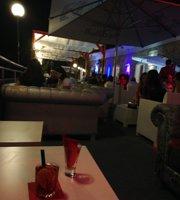 Vista Club